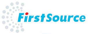 Offres d'emploi, postes chez FIRSTSOURCE SRL