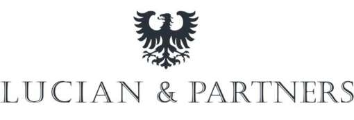 Job offers, jobs at Lucian & Partners