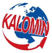 Locuri de munca la KALOMIN IMPEX SRL
