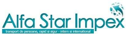 Locuri de munca la ALFA STAR IMPEX