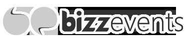 Job offers, jobs at Bizz Events Solutions