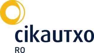 Locuri de munca la Cikautxo RO Rubber & Plastic