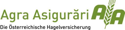 Locuri de munca la Agra Asigurări Oesterreichische Hagelversicherung VVaG Viena Sucursala Bucureşti