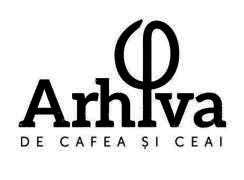 Locuri de munca la ARHIVA DE CAFEA SI CEAI SRL