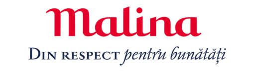 Locuri de munca la MALINA LUX SRL