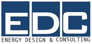 Stellenangebote, Stellen bei Energy Design & Consulting