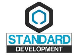 Standard Development SRL