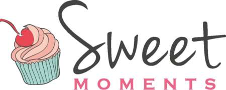 Stellenangebote, Stellen bei SWEET MOMENTS CANDY BAR SRL-D