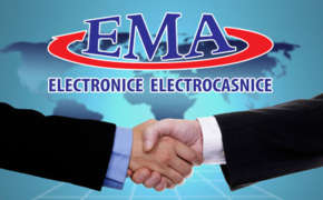 Job offers, jobs at Electronics Services &Trade