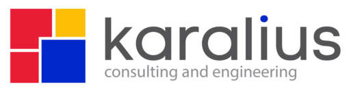 Ofertas de empleo, empleos en KARALIUS CONSULTING AND ENGINEERING SRL