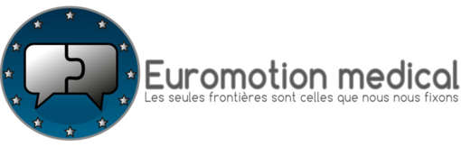 Job offers, jobs at Euromotion Medical