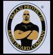Locuri de munca la Kriss Guard Company