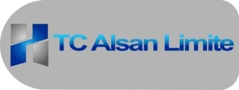 Stellenangebote, Stellen bei TC Alsan Limite SRL