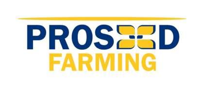 Locuri de munca la PROSEED FARMING SRL