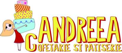 Job offers, jobs at SC ANDREEA ATH GRUP SRL