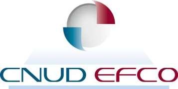 CNUD-EFCO Romania