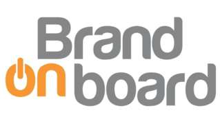Job offers, jobs at Brand on Board SRL