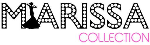 Offres d'emploi, postes chez MariSSa Collection