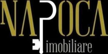 Locuri de munca la IMOBILIARE NAPO CASA REAL ESTATE SRL