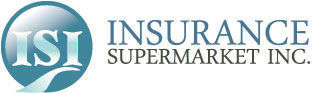 Insurance Supermarket INC SRL