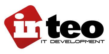 Stellenangebote, Stellen bei Inteo IT Development