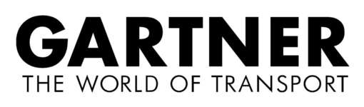 Job offers, jobs at SC GARTNER EUROTRANS ROMANIA SRL