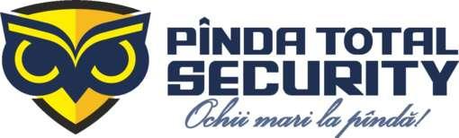 Locuri de munca la Pînda Total Security
