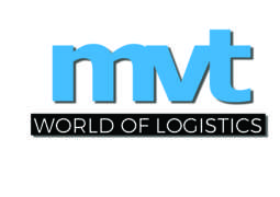 Job offers, jobs at SC MVT LOGISTIK SRL