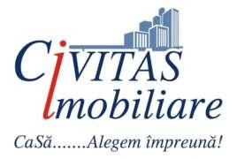 Locuri de munca la Civitas Imobiliare