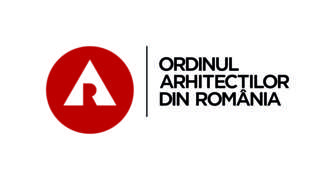 Job offers, jobs at Ordinul Arhitecților din România