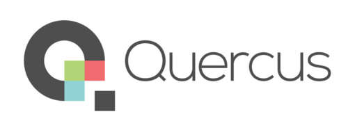 Job offers, jobs at Quercus App
