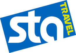 Job offers, jobs at STA Travel