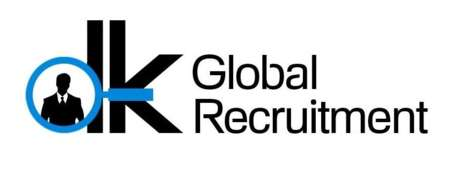 Stellenangebote, Stellen bei DK Global Recruitment