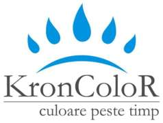 Job offers, jobs at KronColoR