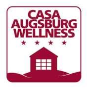 CASA AUGSBURG WELLNESS