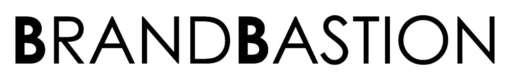 Job offers, jobs at BrandBastion Ltd
