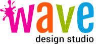 Locuri de munca la WAVE DESIGN STUDIO
