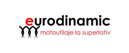 Stellenangebote, Stellen bei EURODINAMIC SRL