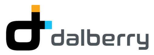 Locuri de munca la Dalberry Technologies