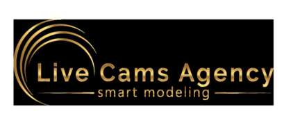 Job offers, jobs at SC LIVE CAMS AGENCY SRL