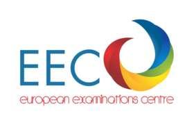Locuri de munca la European Examinations Centre
