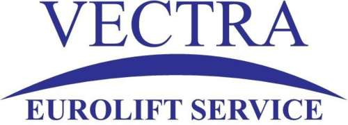 Oferty pracy, praca w Vectra Eurolift Service