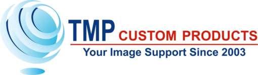 Locuri de munca la TMP CUSTOM PRODUCTS SRL