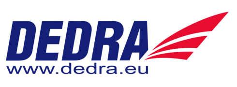 Locuri de munca la DEDRA-EXIM Sp. z o.o.