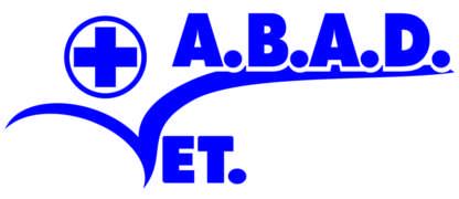 Stellenangebote, Stellen bei ABAD VET SRL