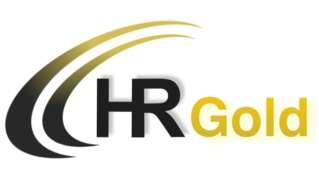 Locuri de munca la CC GOLD BUSINESS SERVICES SRL