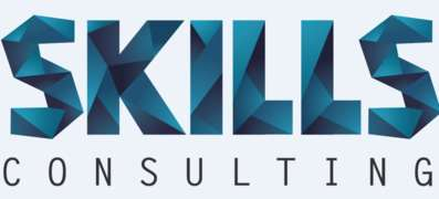 Job offers, jobs at SKILLS CONSULTING SRL