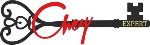Stellenangebote, Stellen bei DINAMIC PROEXPERT CHEY SRL