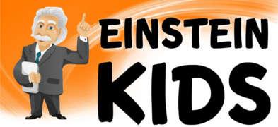 Stellenangebote, Stellen bei Einstein Kids