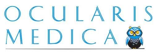 Locuri de munca la OCULARIS MEDICA SRL